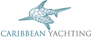 Caribbean Yachting – charter brokerage services racing